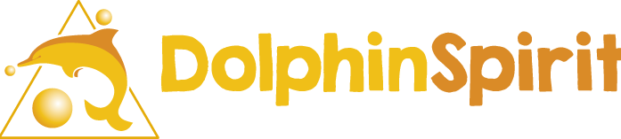 DolphinSpirit